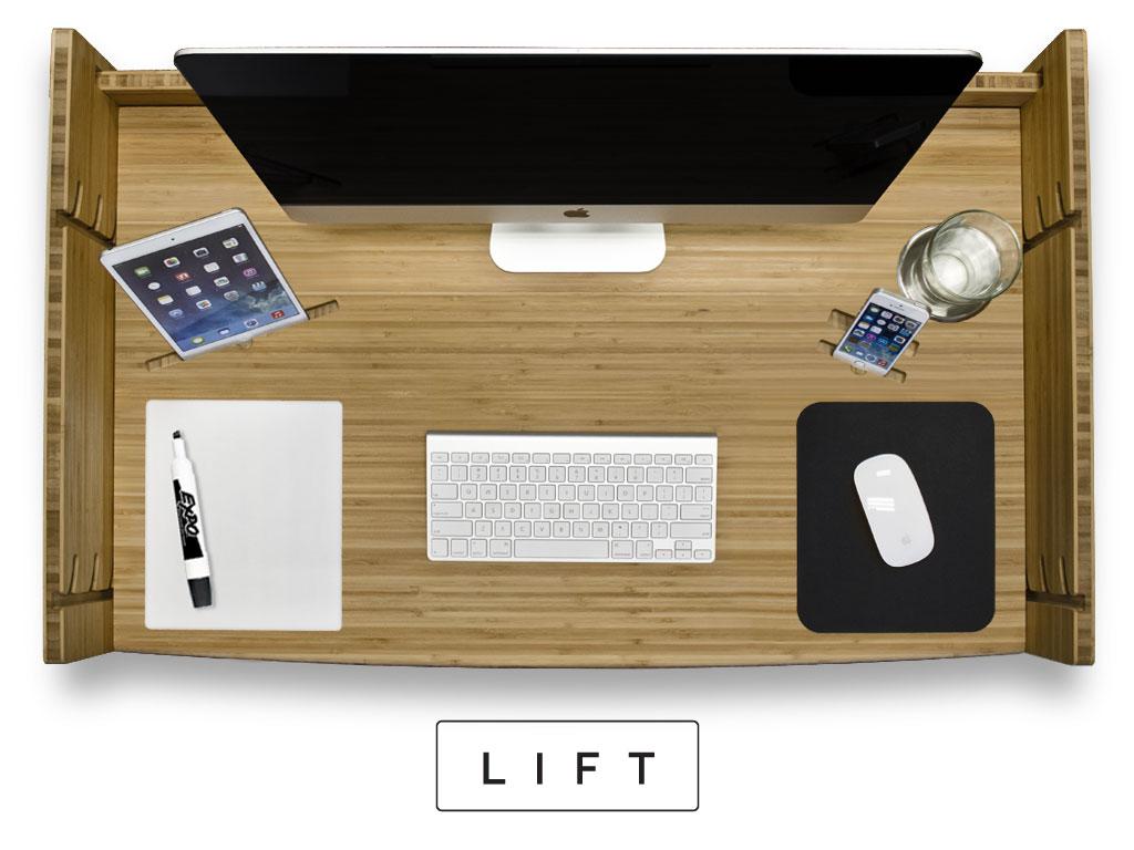 lift-desk-hero2