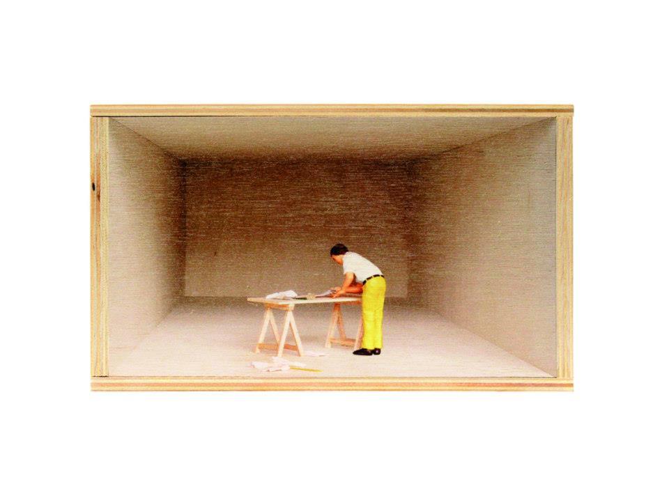 pension f r produkte good ideas grow on trees. Black Bedroom Furniture Sets. Home Design Ideas