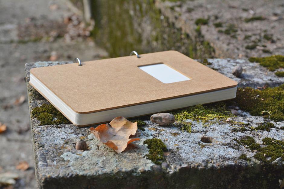 Home-Accessories-bon.journal1-940x626-1