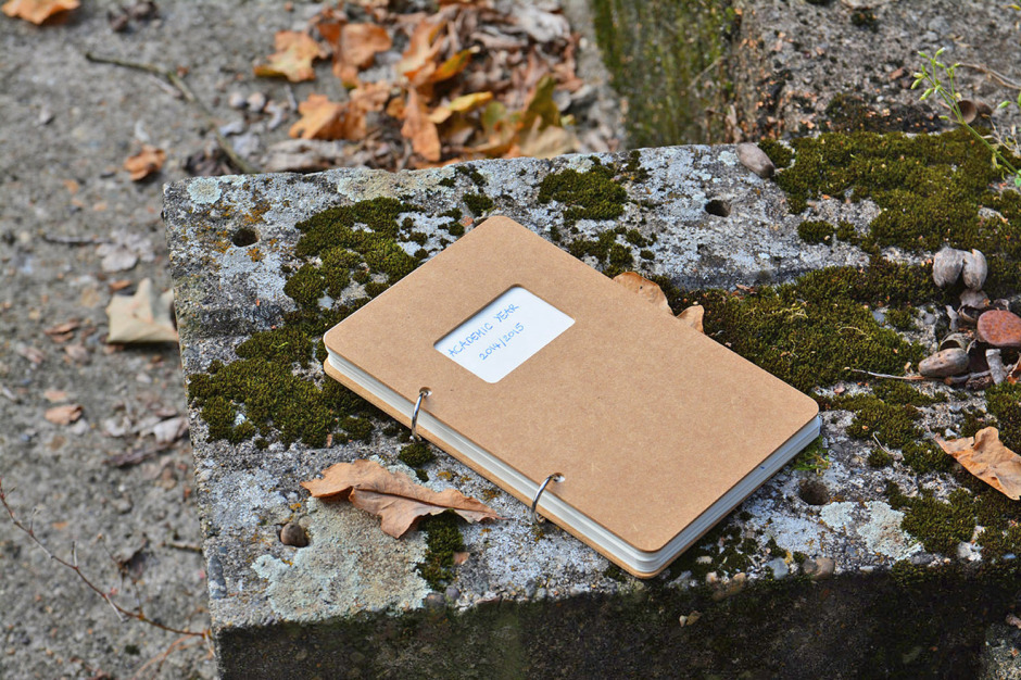 Home-Accessories-bon.journal5-940x626