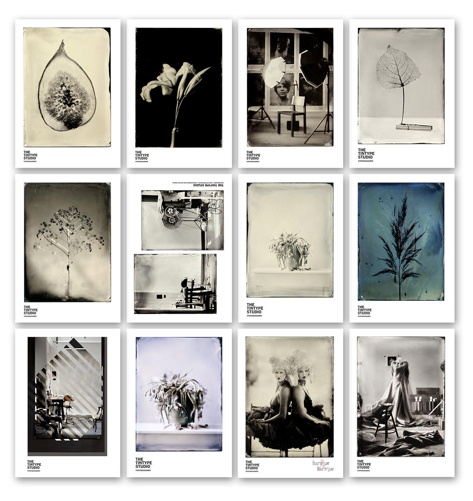 posters_totaal_VK