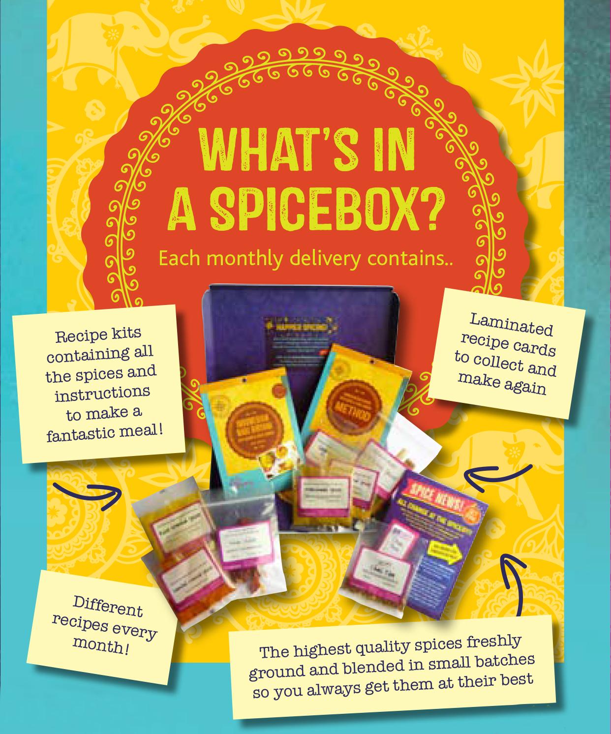 spicebox big