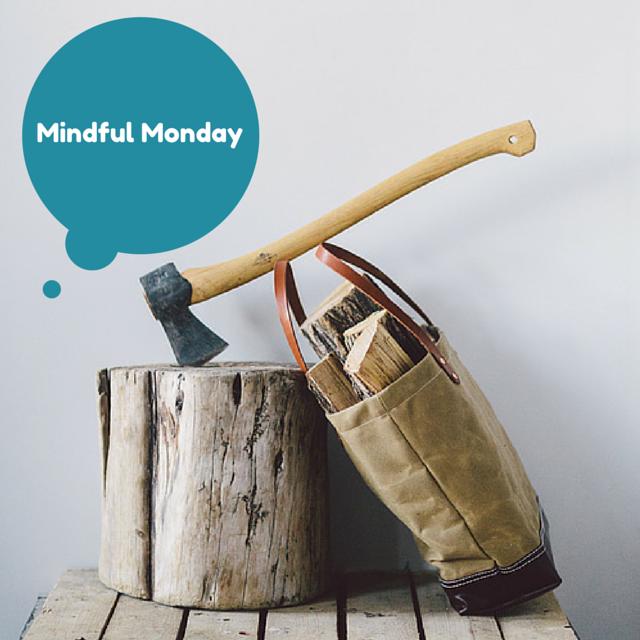 Mindful Monday (2)