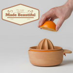 Made Beautiful: Squeezer by Jacopo Ferrari