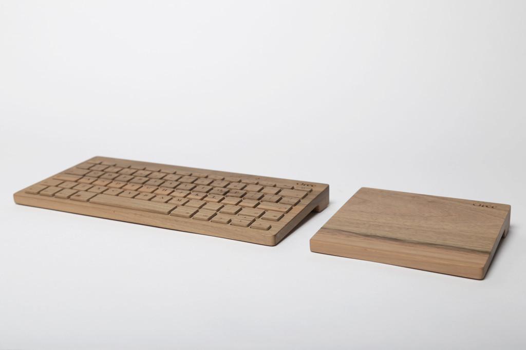 clavier-_-trackpad-noyer2_1024x1024