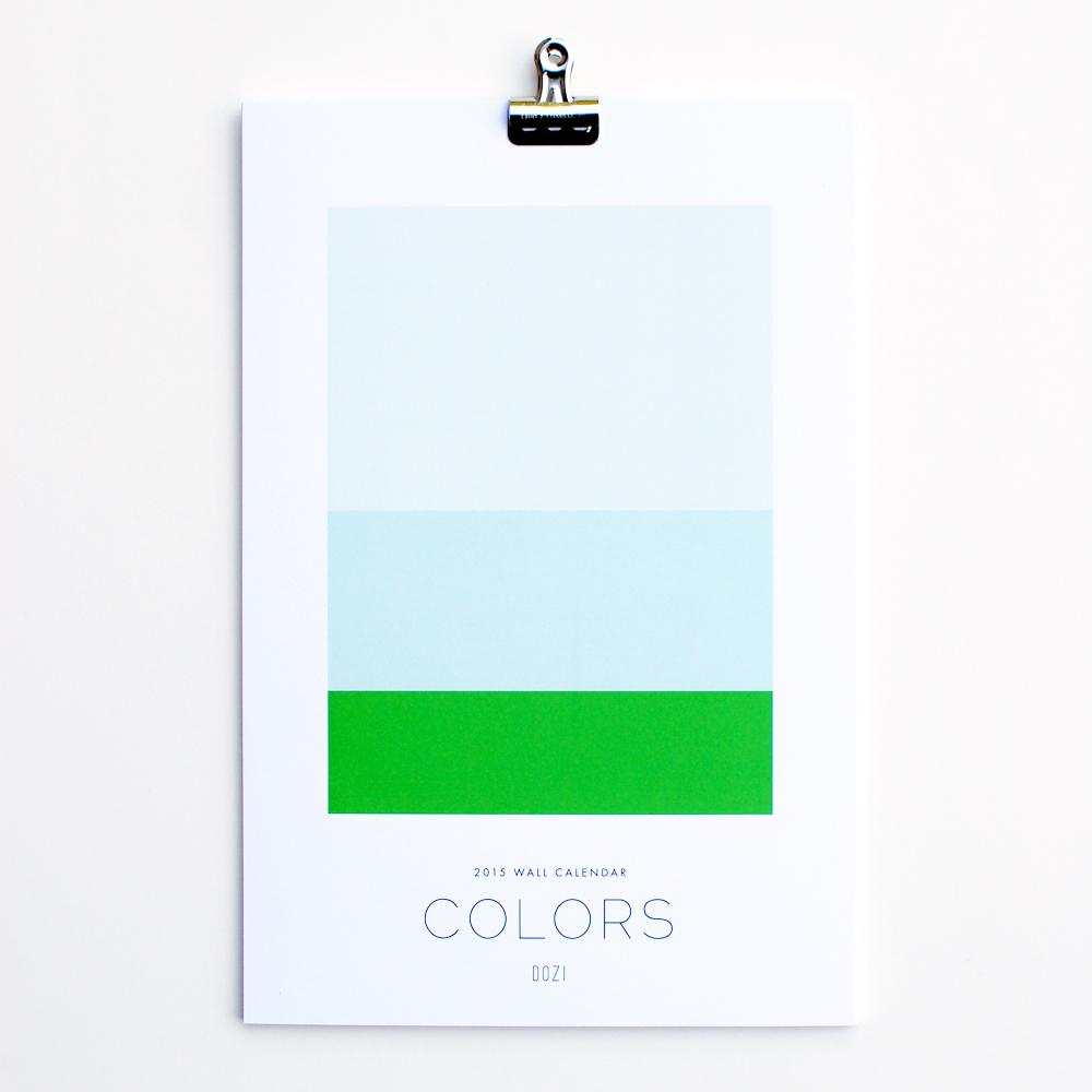 colors-front2