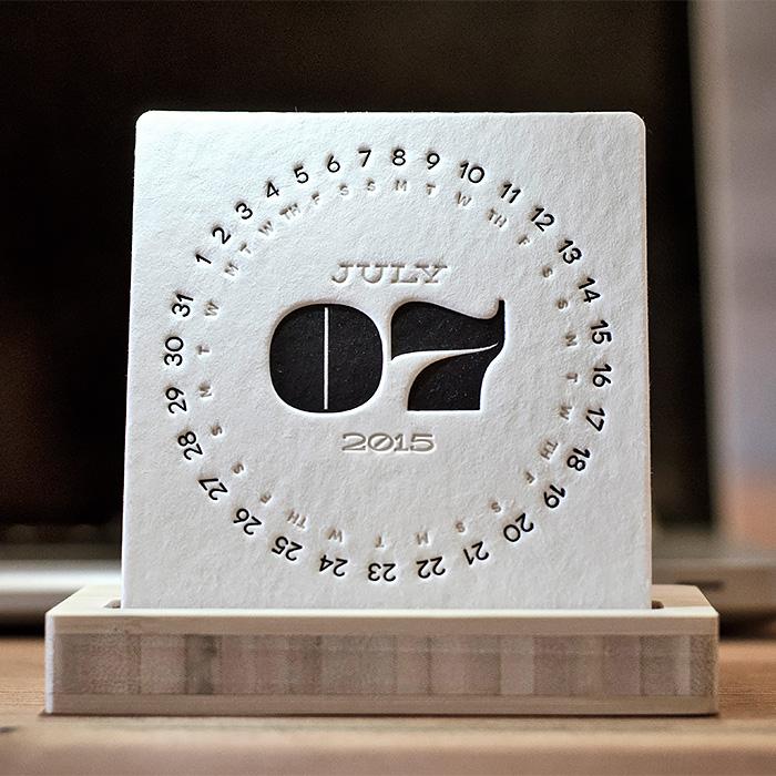 letterpress-iskelter-06