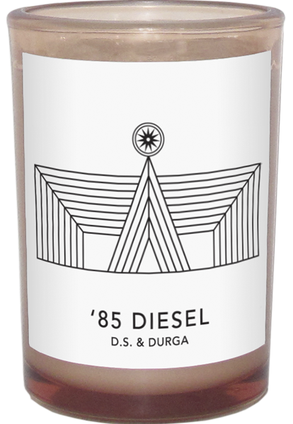 DSD_Candle_85_Diesel_grande