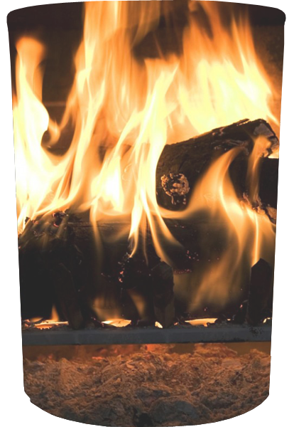 DSD_Candle_Portable_Fireplace_Fade_grande