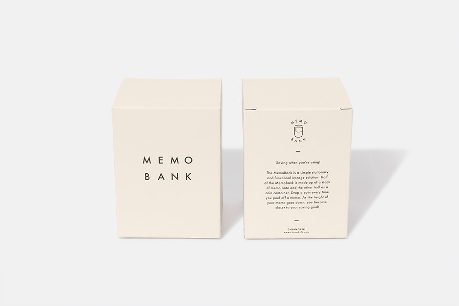 Memo-Packaging_Resized