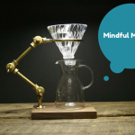 MINDFUL MONDAY: The Coffee Registry – The pour over stand