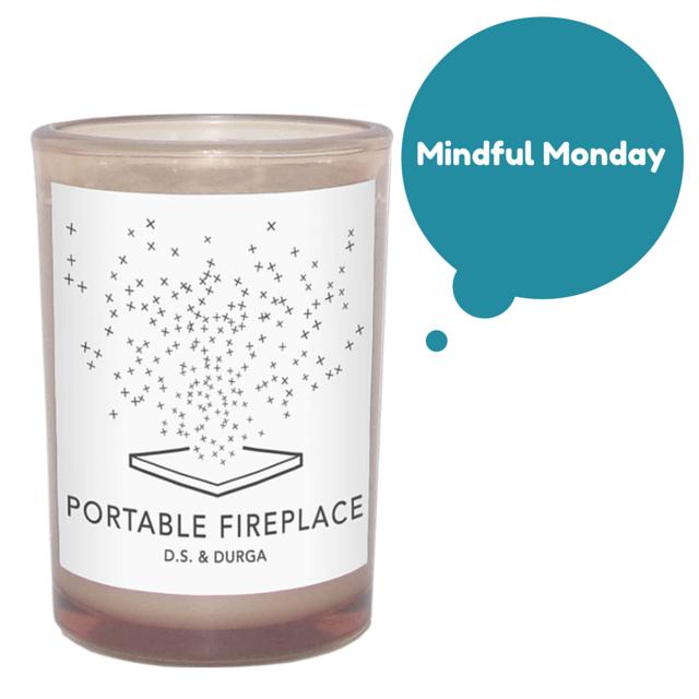 Mindful Monday (9)