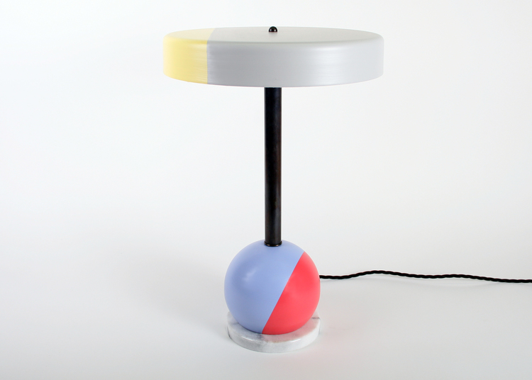 Mobile-lamp-1