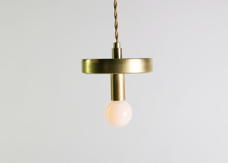 Myron-lamp-1