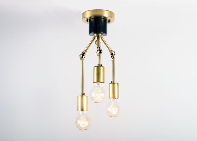 Ulla-chandelier-on-2