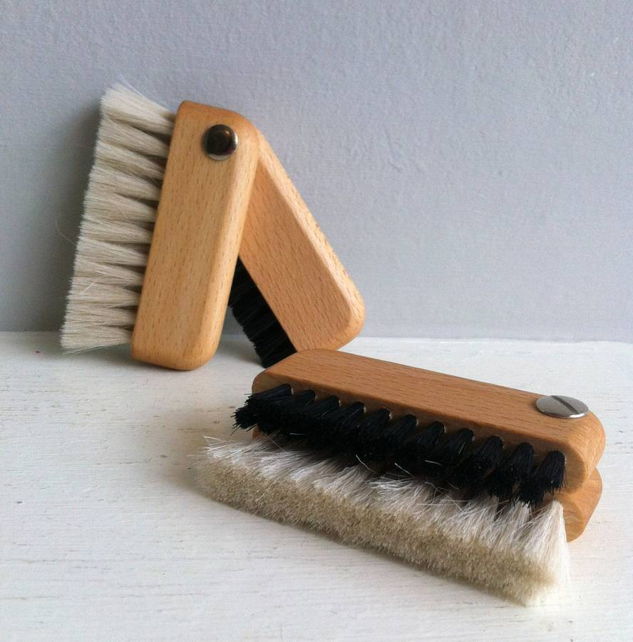 original_laptop-brush