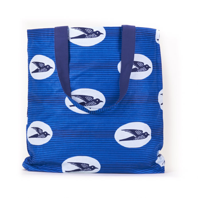 Bag by Safura