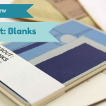 Interview with About:Blanks owner Kjell
