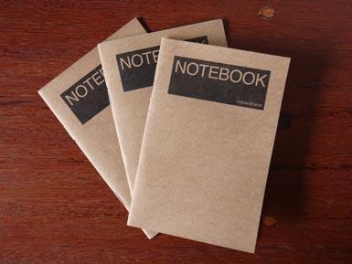 Notebooks: more info http://4478zine.com/2010book_notebooks.html