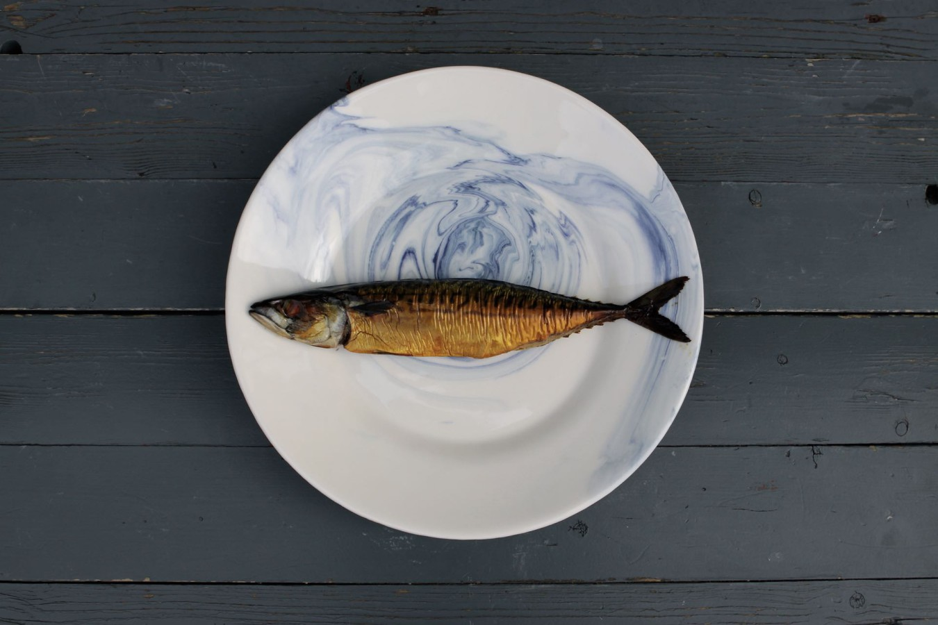Starstruck with this beautiful plate (and clever product photography!), for sale on all-es.nl