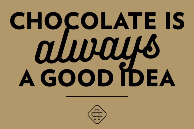 AndereChocolade.NL