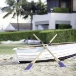The Balmain Boat Company