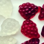 Vinoos by Ams – the real winegums