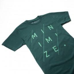 min-green-angle2_1024x1024