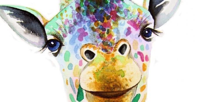 Top 5 Wildlife Inspired Handmade Items