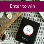 The Real Wine gums – Review + give-away!