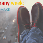 Diy your shoes with Co Make