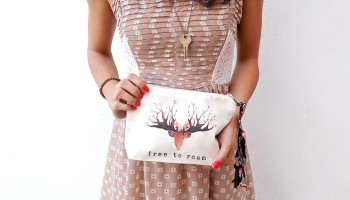 Fighting modern-day slavery: The Tote Project